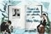 Fanfic / Fanfiction Manual de como assumir seus sentimentos por Zhang Yixing.