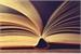 Fanfic / Fanfiction Manual do universo de Earth/Novidades...