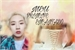 Fanfic / Fanfiction Meu príncipe encantado - Shinwoo (BLANC7)