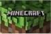 Fanfic / Fanfiction Minecraft