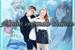 Fanfic / Fanfiction Minha segunda chance- Imagine Kim Yugyeom (Got7)