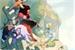Fanfic / Fanfiction Mistery of gems - Steven Universe