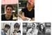 Fanfic / Fanfiction Mitw,cellps e jvtista famílias(INTERATIVA)