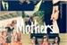 Fanfic / Fanfiction Mothers