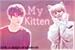Fanfic / Fanfiction My kitten - Taekook