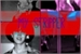 Fanfic / Fanfiction My Stripper (Vhope)