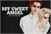 Fanfic / Fanfiction My Sweet Angel