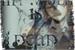 Fanfic / Fanfiction My Wolf is Dead