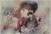 Fanfic / Fanfiction Namorada de Mentirinha — Imagine Min Yoongi (Suga)