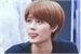 Fanfic / Fanfiction Não me chame de hyung