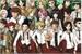 Fanfic / Fanfiction Naruto Konoha High School Fanfic: Is it Love?