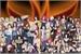 Fanfic / Fanfiction Naruto: Mundo Hentai