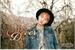 Fanfic / Fanfiction Never Die — Min Yoongi