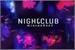 Fanfic / Fanfiction Nightclub - [BTS]
