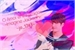 Fanfic / Fanfiction O Amor entre Amigos - Imagine Jackson