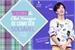 Fanfic / Fanfiction O (Des)Manual de Choi Youngjae de Como Ser Sociável