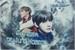 Fanfic / Fanfiction O enigma de Jung Hoseok- Vhope/ Taeseok