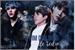 Fanfic / Fanfiction O fim dos dias de tédio - YoonKook