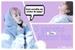 Fanfic / Fanfiction O Garoto das Histórias - Jikook ~TwoShot~