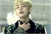 Fanfic / Fanfiction O Meu Secretário. — Imagine Kim Taehyung (+18)