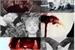 Fanfic / Fanfiction O pior dos vampiros YoonSeok