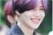 Fanfic / Fanfiction Imagine Taemin