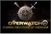 Fanfic / Fanfiction Overwatch - À Busca pelo Poder da Trindade!