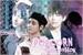 Fanfic / Fanfiction Popcorn |Taeyoonseok