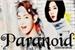 Fanfic / Fanfiction Paranoid