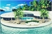 Fanfic / Fanfiction Partnership Island - Interativa
