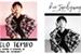 Fanfic / Fanfiction Pelo Tempo - Taehyung (v - BTS)