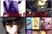 Fanfic / Fanfiction Pizzaria fnaf anime