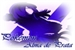 Fanfic / Fanfiction Pokémon - Alma de Prata