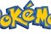 Fanfic / Fanfiction Pokemon XYZ (Interativa)