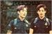 Fanfic / Fanfiction Policeman - JungKook