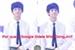 Fanfic / Fanfiction Por que o Google odeia Shin DongJin?