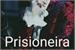 Fanfic / Fanfiction Prisioneira - Yoongi