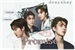 Fanfic / Fanfiction Promise - Imagine EXO Suho-Sehun