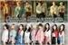 Fanfic / Fanfiction Quando tudo começou ♡ BTS & Twice ♡