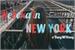 Fanfic / Fanfiction Rebeka In New York