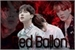 Fanfic / Fanfiction Red Balloon - Jikook.