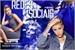 Fanfic / Fanfiction Redes Sociais - Justin Bieber 2.0