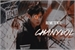 Fanfic / Fanfiction Remetente: Chanyeol