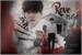 Fanfic / Fanfiction Revenge - Min Yoongi