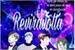 Fanfic / Fanfiction Reviravolta ( long fanfic jungkook )