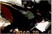 Fanfic / Fanfiction Road to Hikari