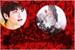 Fanfic / Fanfiction Rosas da neve-TXT Soobin