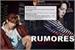 Fanfic / Fanfiction Rumores (Jikook)