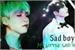 Fanfic / Fanfiction Sad boy, my little sad boy. *YoonKook*