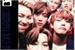 Fanfic / Fanfiction Sai de baixo (BTS) 1° temporada